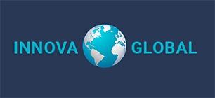innovaGlobalLogo